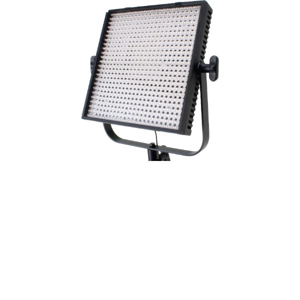 LitePanels